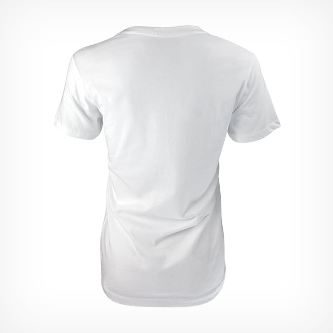 PXG Outline Tee Image 8