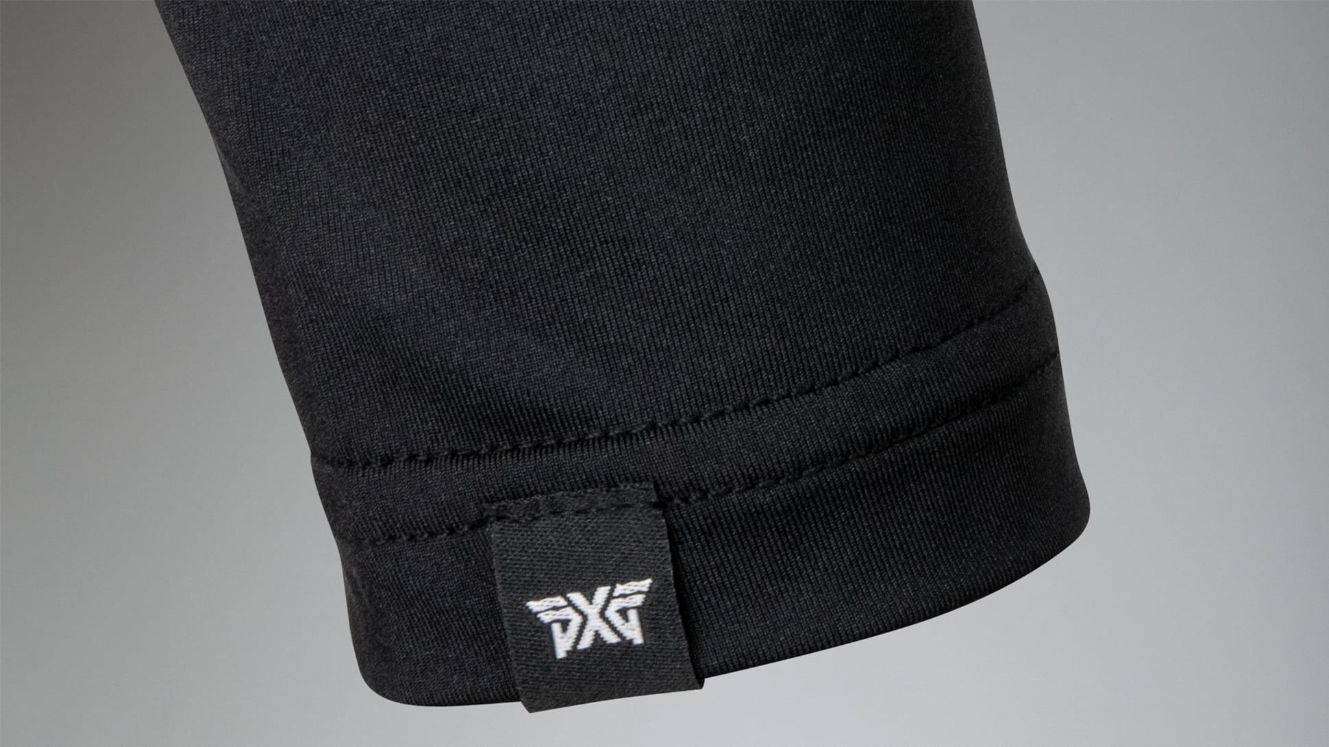 Crux Quarter Zip Pullover Image 6