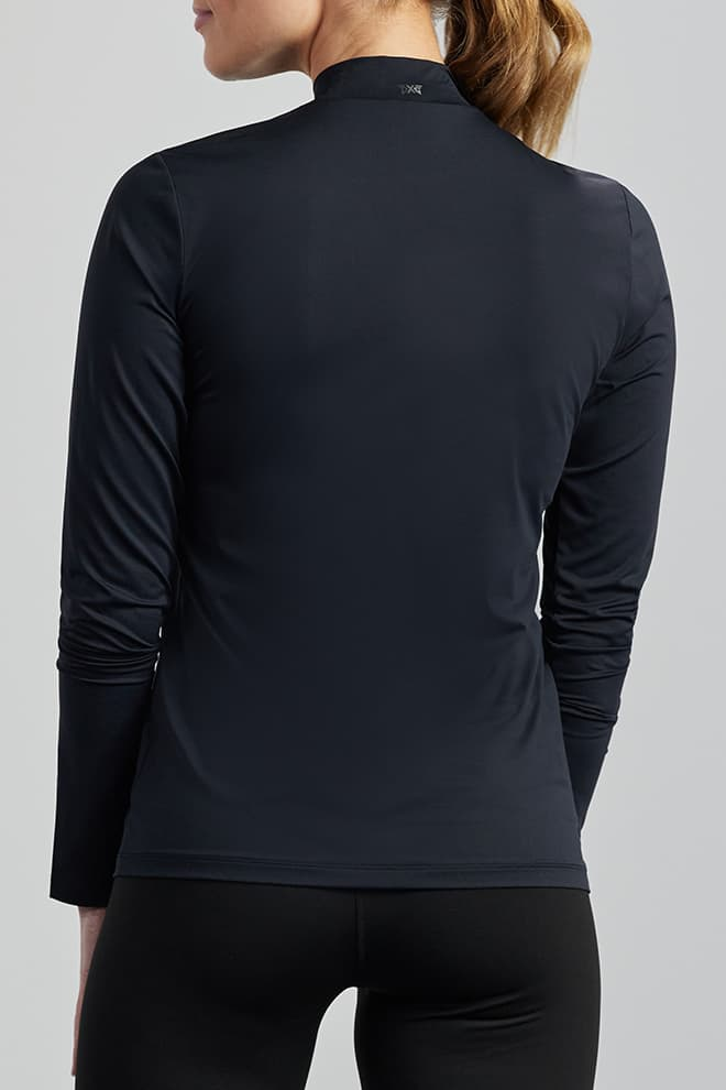 Essential Base Layer Image 2