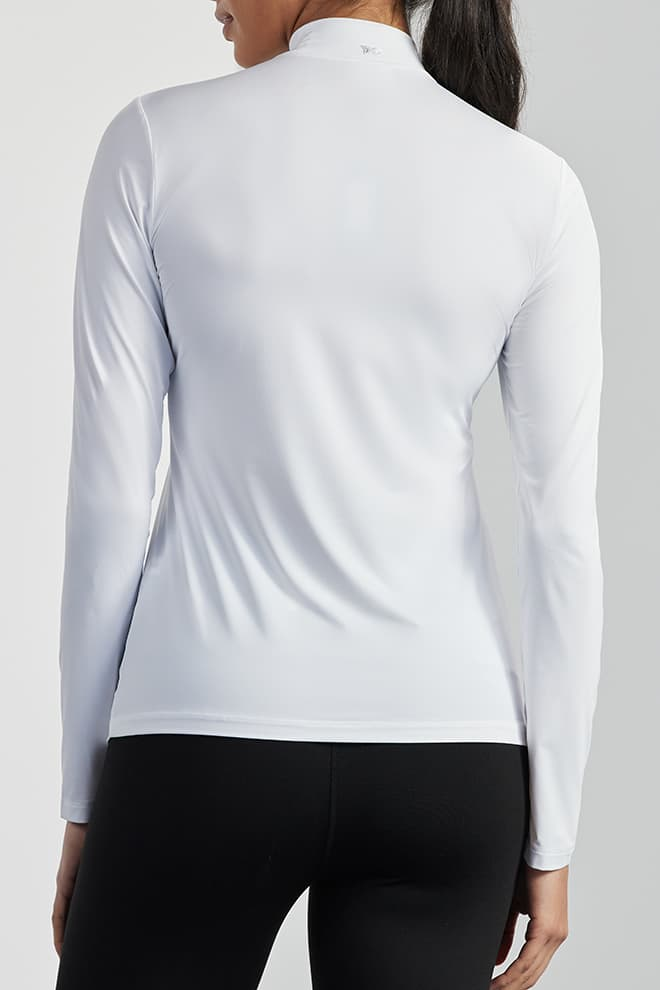 Essential Base Layer Image 3