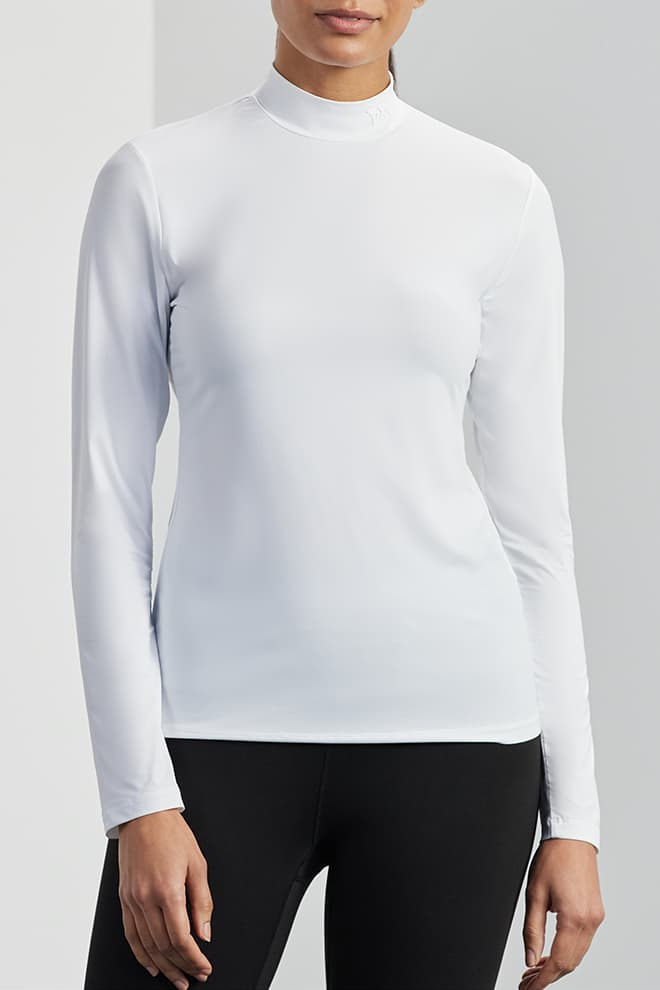 Essential Base Layer Image 1