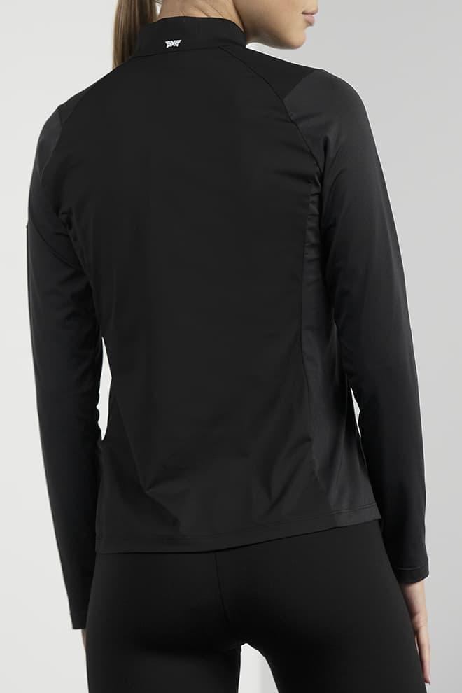 Essential Pullover Image 1