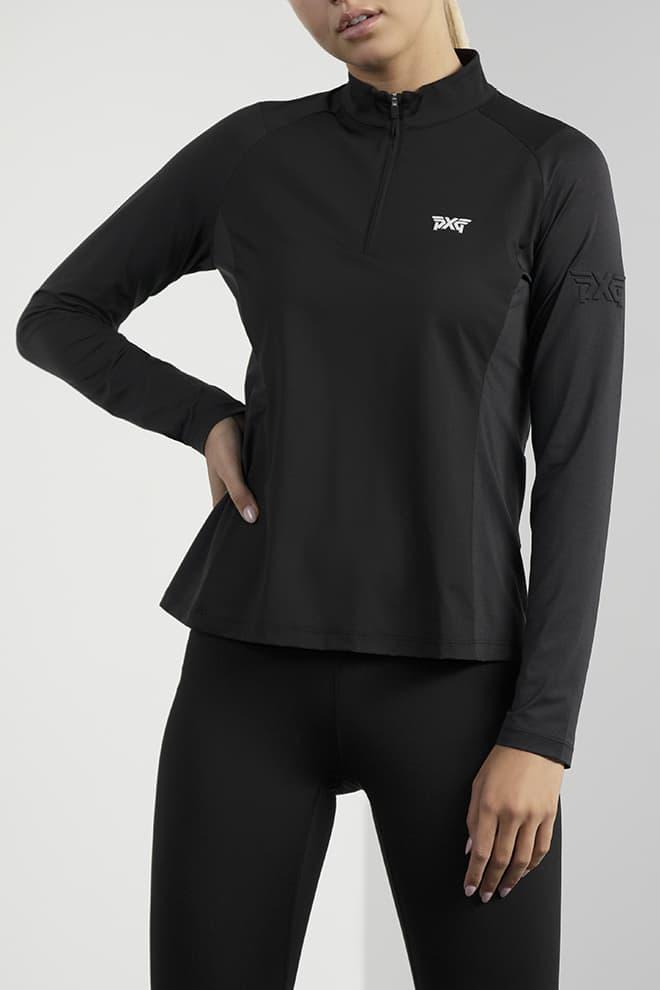 Essential Pullover Image 0