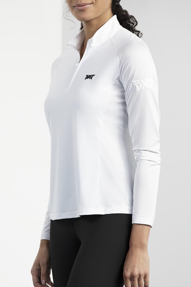 Essential Pullover Image 2