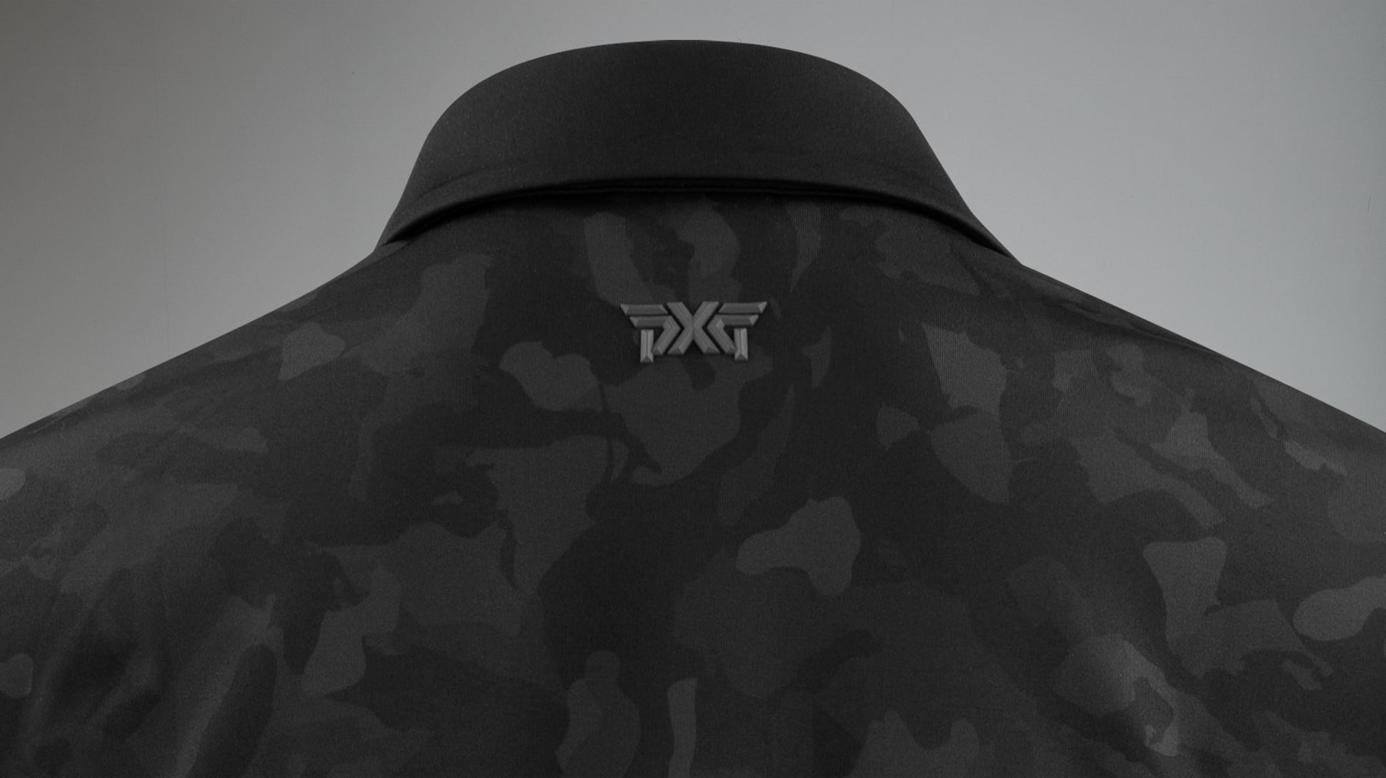 Fairway Camo™ Polo Image 4