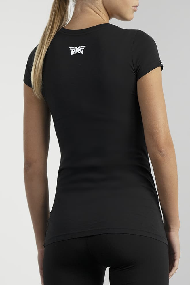 PXG Outline Tee Image 2
