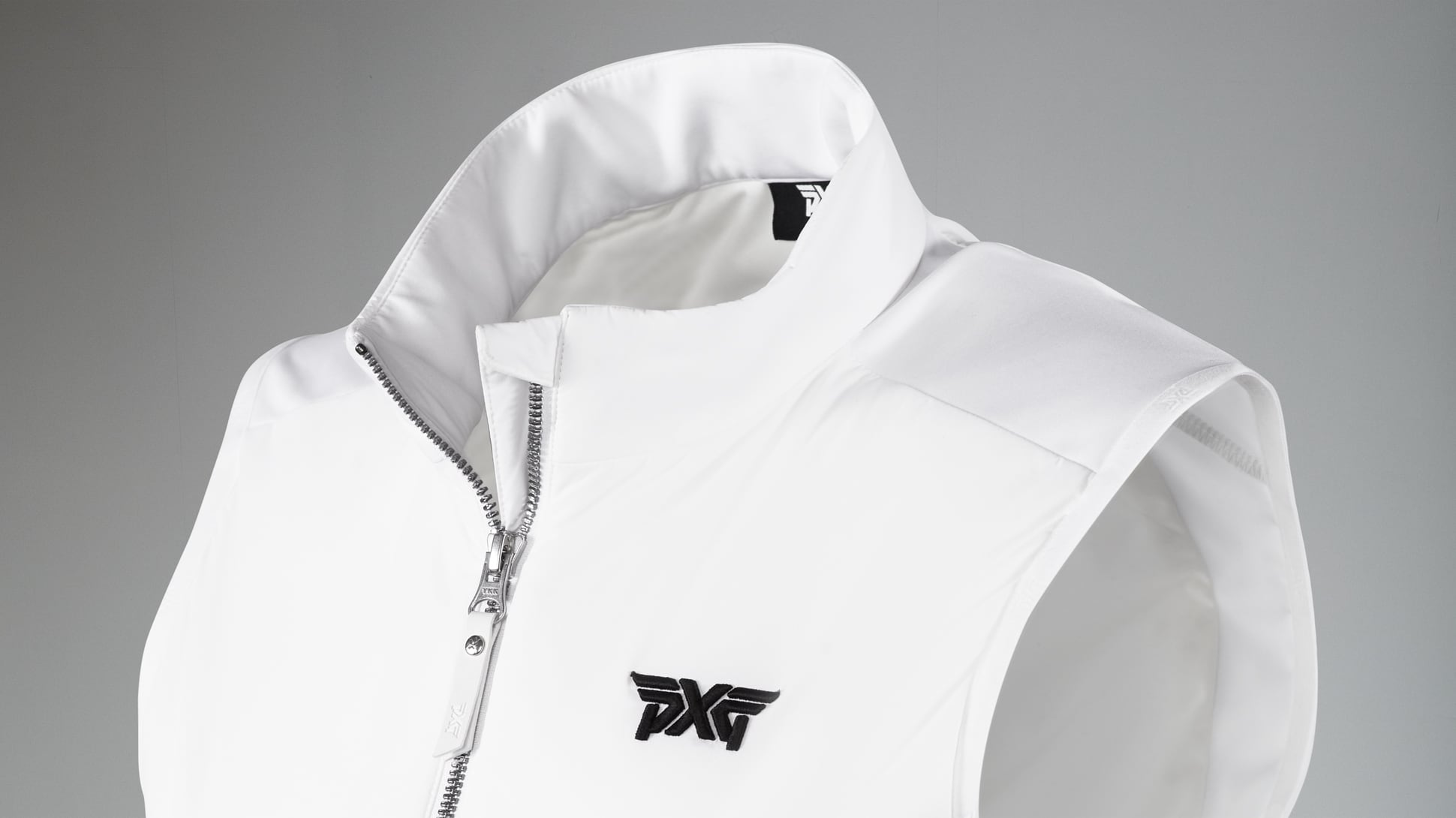 Hybrid Vest Image 2