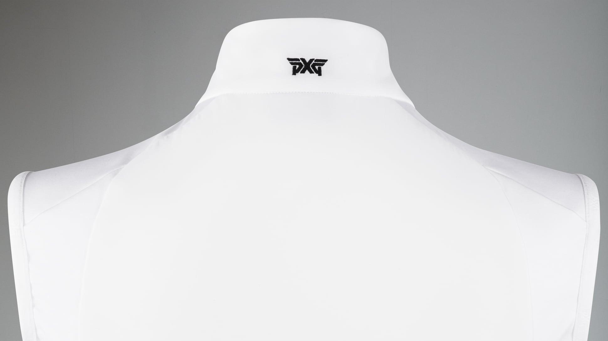 Hybrid Vest Image 3