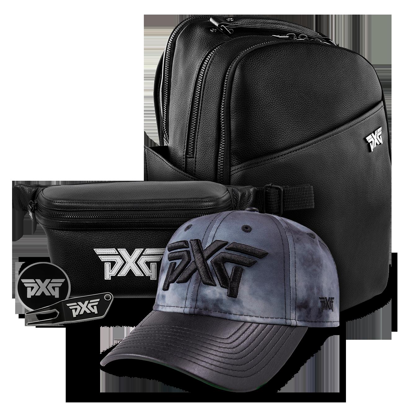 PXG Accessories