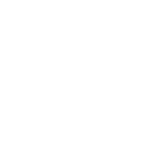 periodic elements pxg image