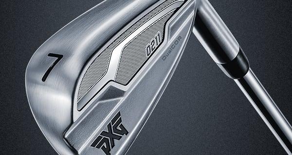 PXG 2021 0211 DC Irons