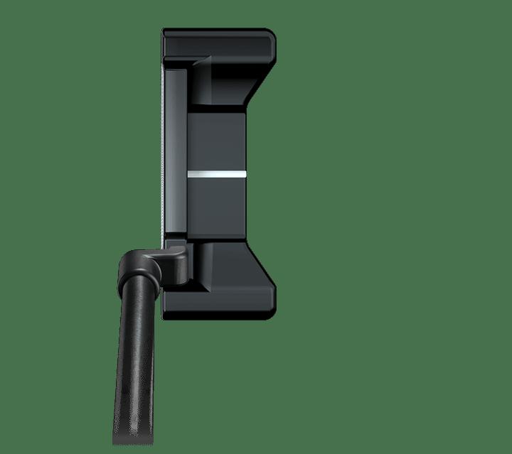 Plumber's Neck