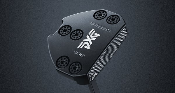 PXG GEN2 Mini-Gunboat