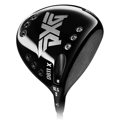Shop Gen 2 Drivers