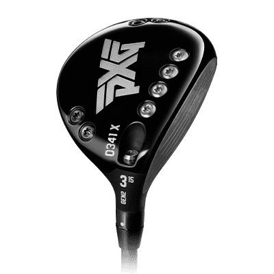 Shop Fairway Woods