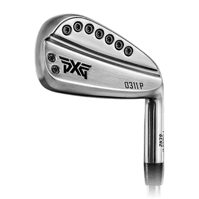 Shop Gen 2 Irons