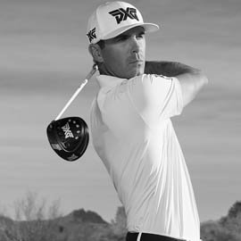 PXG Pro Billy Horschel Wins the AT&T Byron Nelson