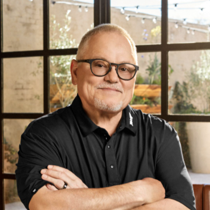 PXG Founder Bob Parsons Offers Employees Major Incentive to Get the COVID-19 Vaccine & Flu Shot