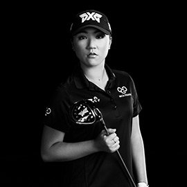 PXG Adds #1 Ranked Golfer Lydia Ko to Its Roster of Champions