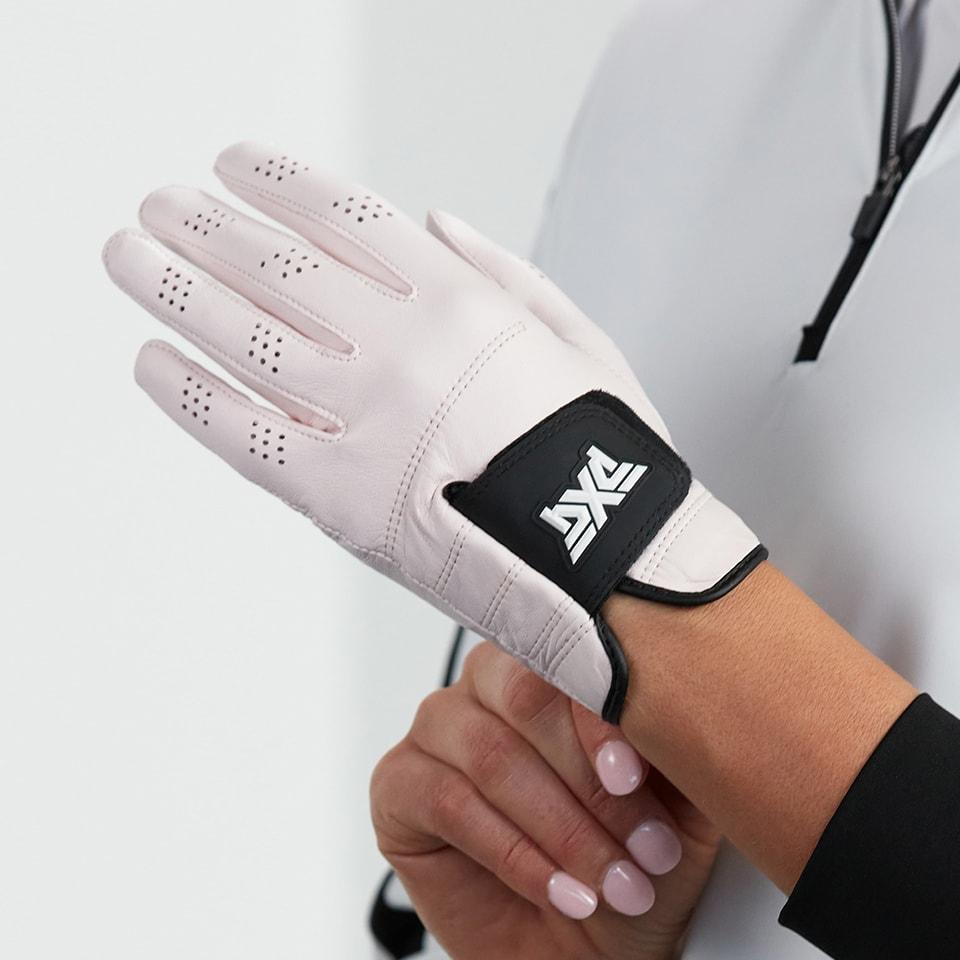 PXG Golf Gloves for Women