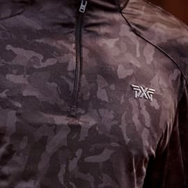 From Fairway to Runway: How Scottsdale National Inspired a PXG Apparel Collection