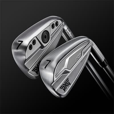 Cast Versus Forged Golf Clubs: What's the Difference?