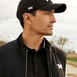 How to Wear Men's Golf Apparel