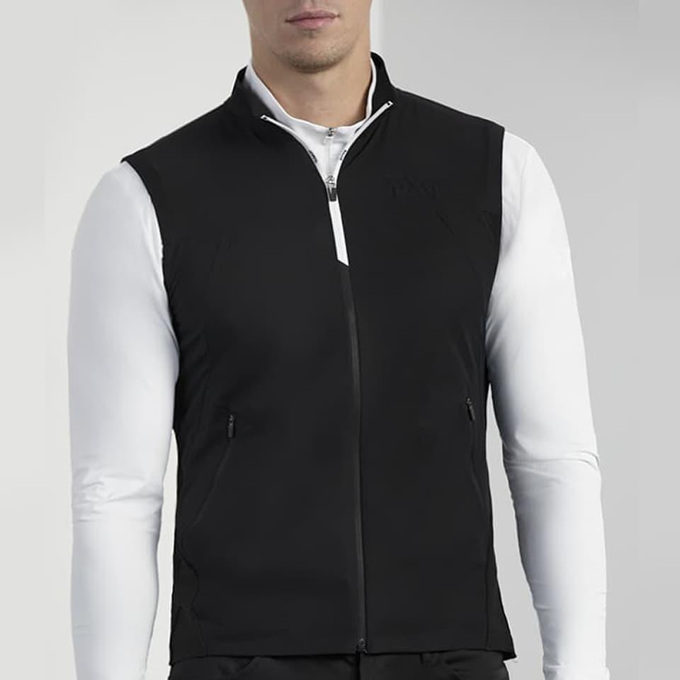 Men's Sports Swing Vest