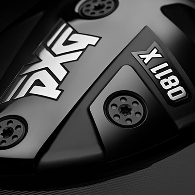 What Do The Numbers Mean? Understanding PXG Club Numbering