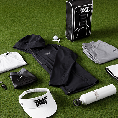 Golf Fashion and Accessories: The Ultimate Guide for Summer Travel