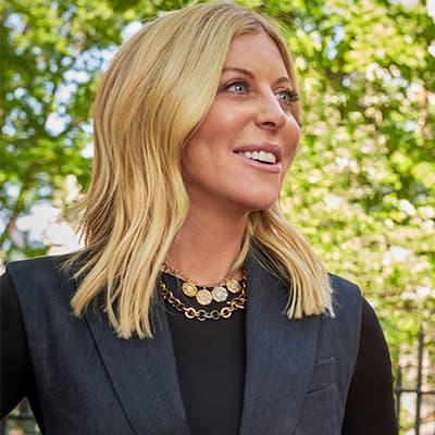 President's Picks: Renee Parsons' Fall/Winter 2021 Favorites
