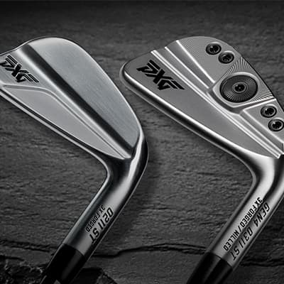 Exploring the Similarities and Differences in PXG 0311 ST GEN4 Blades and 0211 ST Blades