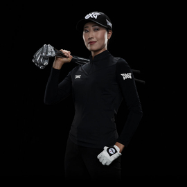 PXG Claims 5 Top Spots on the Leaderboard at the Shoprite LPGA Classic