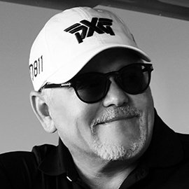 Parsons and PXG take club fitting to a new level, and price point