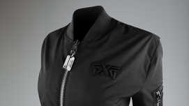 PXG Launches Biggest Apparel Line Yet—And It Extends Well Beyond Golf Course