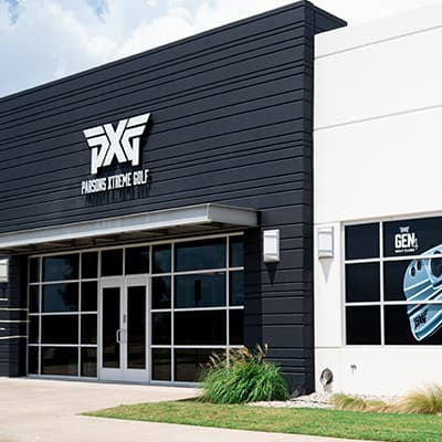 AVOID THE BIG BOX MARK UP BY BUYING DIRECT WITH PXG