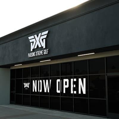 PXG Unveils New Retail Store in Mesa, AZ