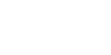 Player signature