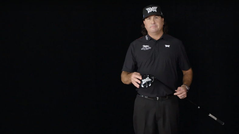 PXG Pros React to Look & Feel of New PXG 0811 GEN2 Driver
