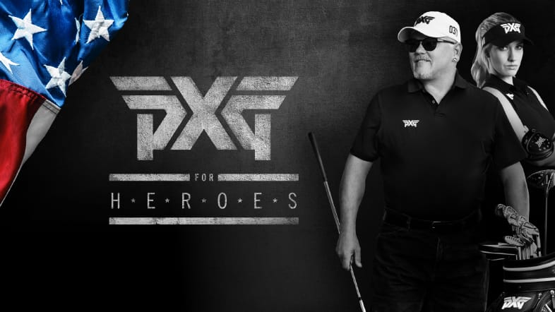The PXG Files - Episode 4