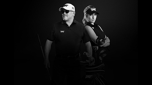 The PXG Files with Bob & Paige - Episode 1
