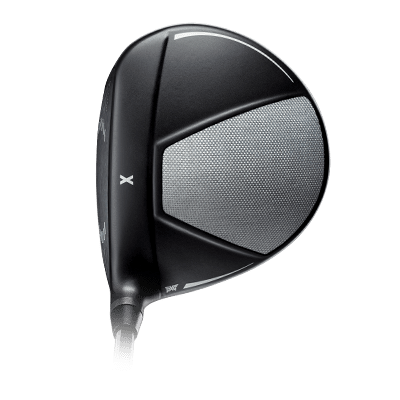 Shop GEN4 Drivers