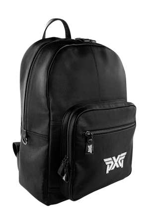 Buy Men's Classic Leather Backpack