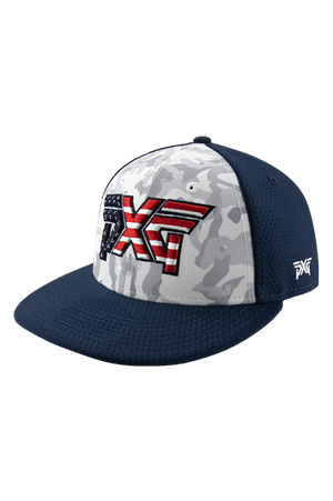 Buy USA 9FIFTY Cap