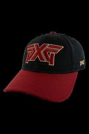 Buy Arizona Snake 9TWENTY Cap