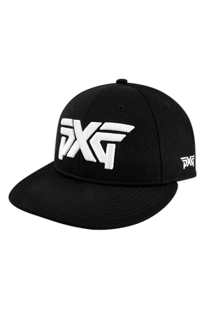 Buy Performance Line 9FIFTY Low Profile Cap