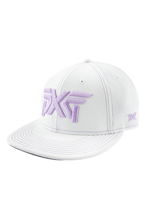 Buy Lilac 9FIFTY Cap