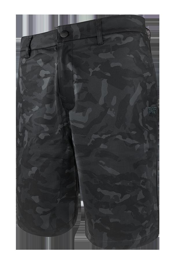 Buy Fairway Camo™ Shorts